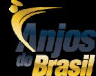 Anjos-do-Brasil_LOGO-