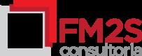FM2S-logo-final
