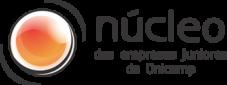 Núcleo-Logo-colorido-horizontal-1