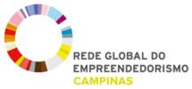 Rede-Global