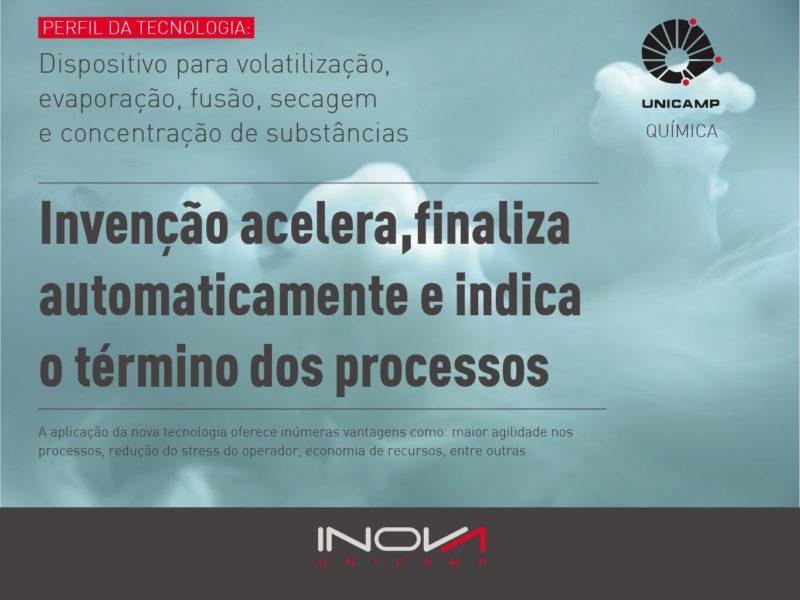 1012_VOLATIZACAO