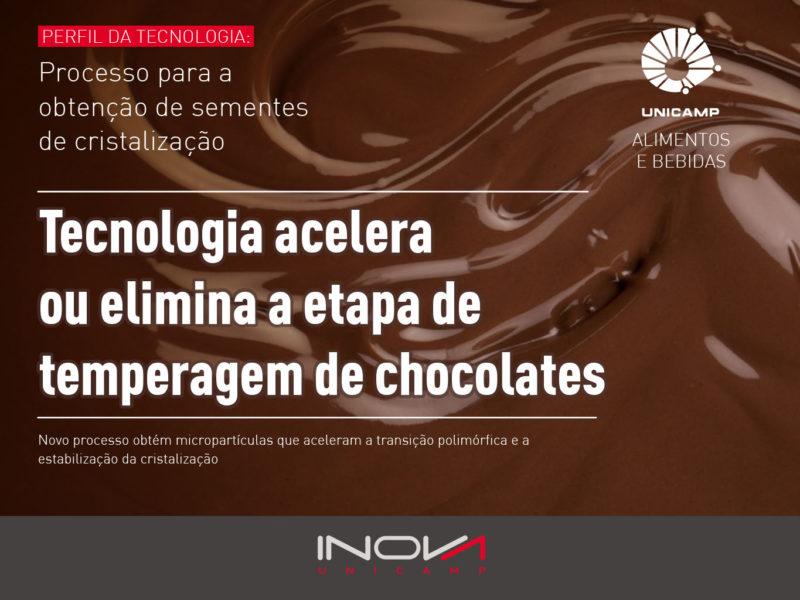 1042_CHOCOLATE