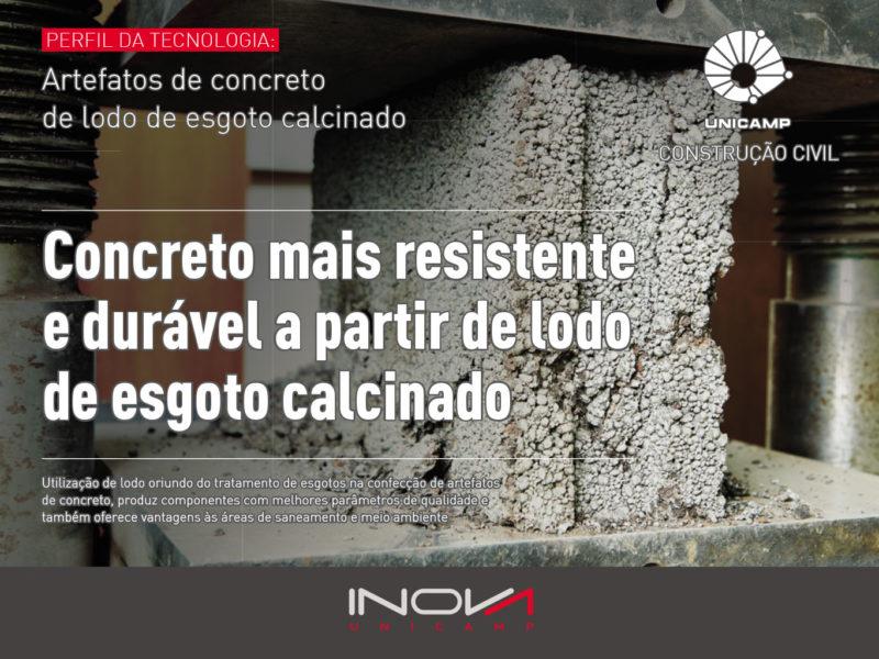 732_CALCINADO_final
