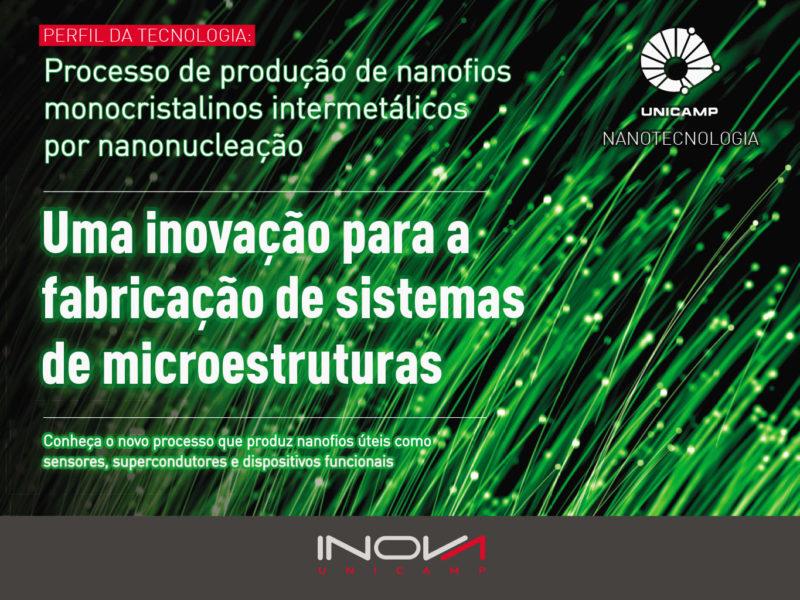inova-unicamp-tecnologias-patentes-763-NANOFIOS