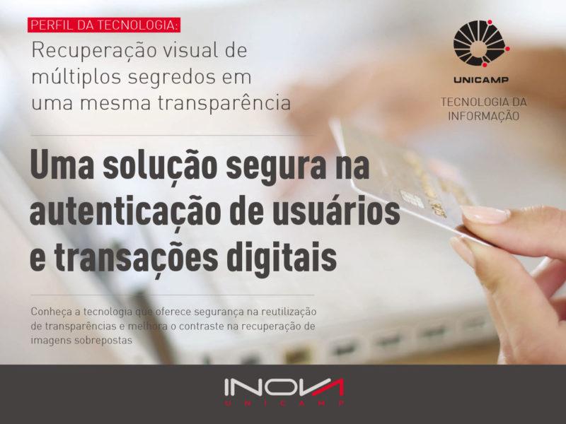 inova-unicamp-tecnologias-patentes-CRIPTOGRAFIA-VISUAL