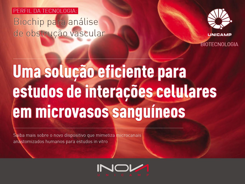 inova-unicamp-tecnologias-patentes-biochip
