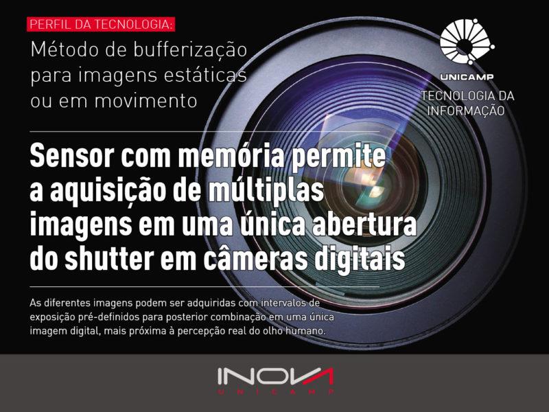 inova-unicamp-tecnologias-patentes-BUFFER