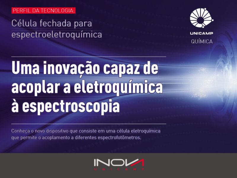 inova-unicamp-tecnologias-patentes-CELULA-FECHADA