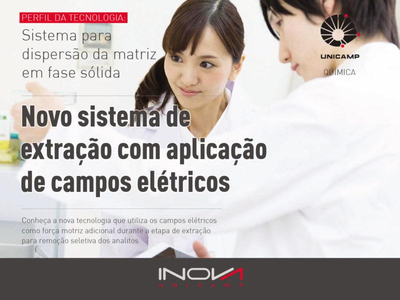inova-unicamp-tecnologias-patentes-dispersao