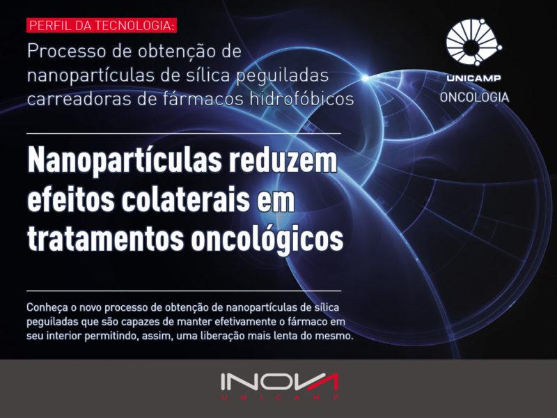 inova-unicamp-tecnologias-patentes-PEGUILADAS