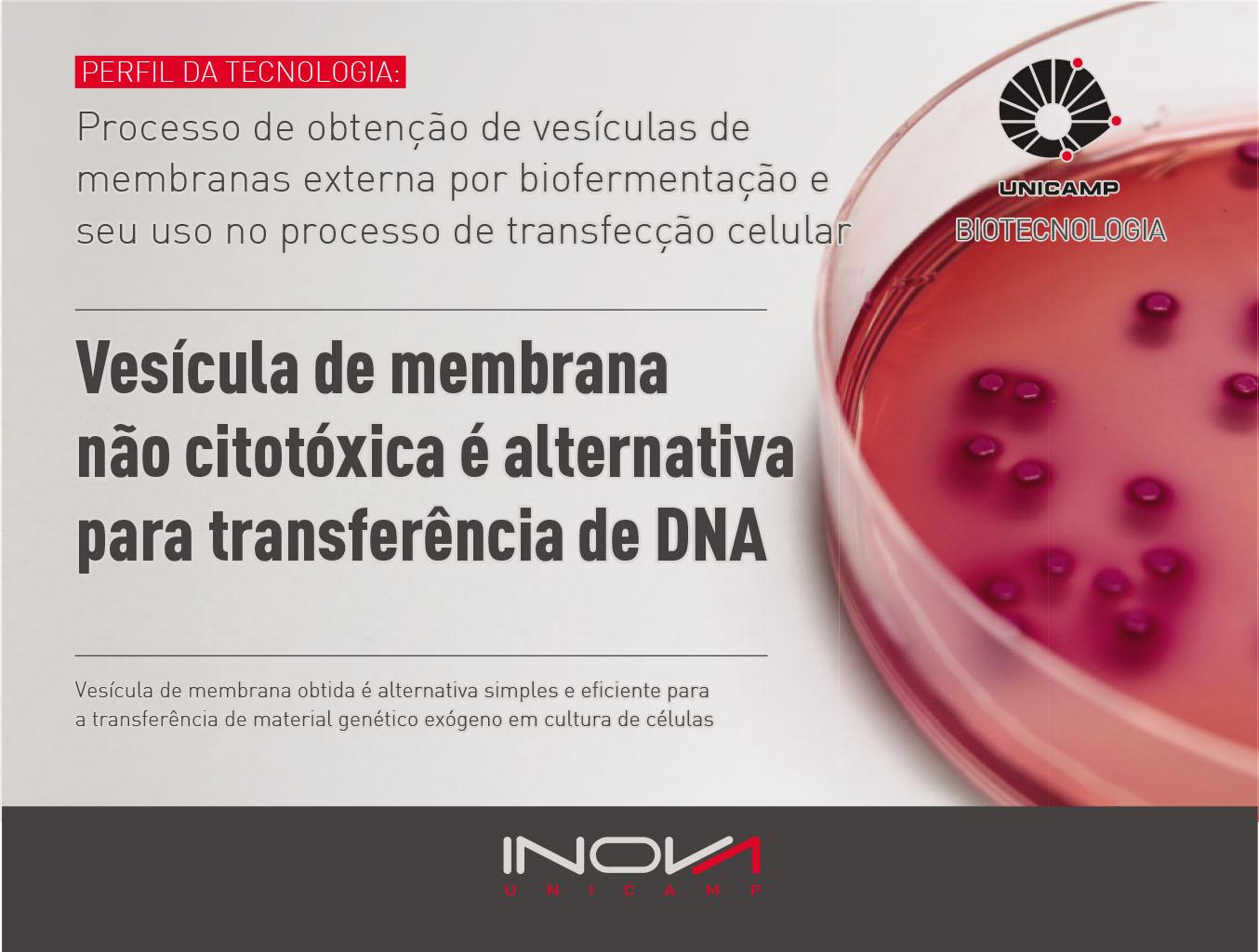 inova-unicamp-tecnologias-patentes-OMV254