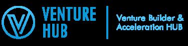 Logo_colorido_com_texto