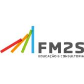 FM2S-Horizontal