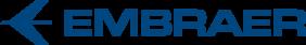 Logo correto_Embraer-azul