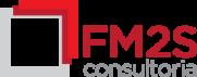 FM2S logo-final