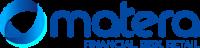 Logo_Matera_FRR_RGB