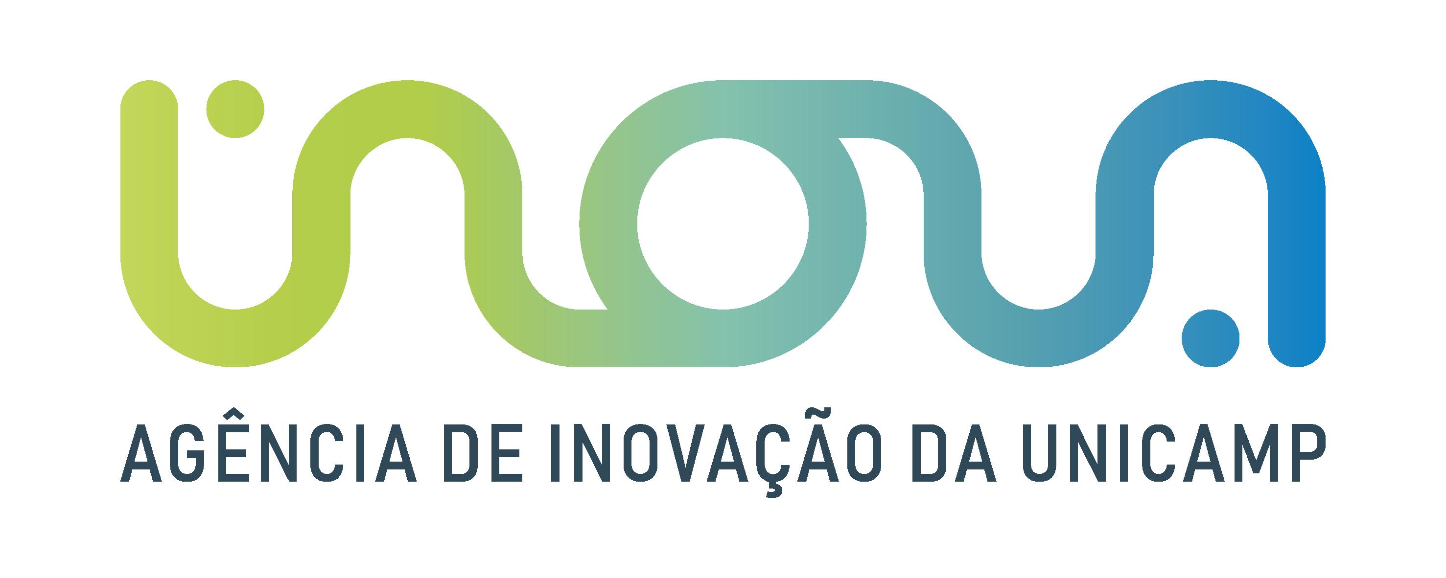 Agência de Inovação Inova Unicamp