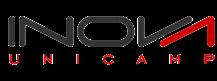 Agencia de Inovação Inova Unicamp