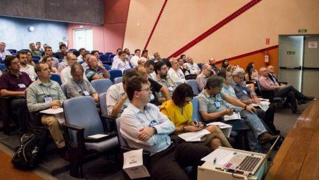 UNICAMP 100 open startups