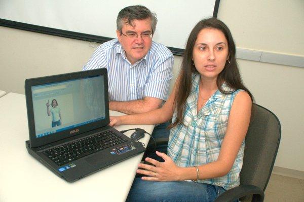 licenciamento showcase pro unicamp