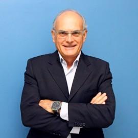 Dr. Eduardo Gurgel