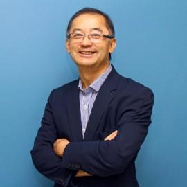 Prof. Milton Mori