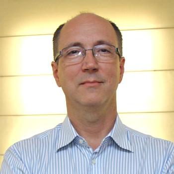 Marcos Ferretti