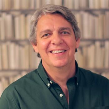 Alexandre Neves