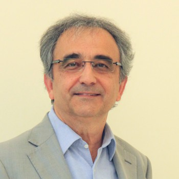Humberto Salvador Afonso