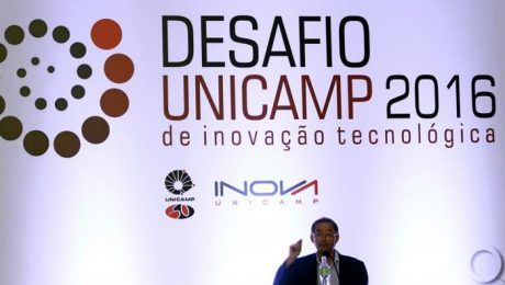 noticia inova - desafio unicamp 2016