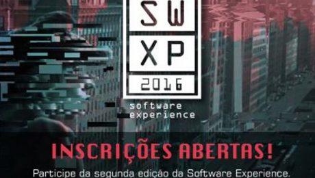 noticia inova - swxp 2016