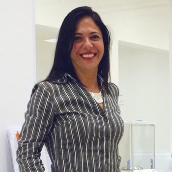 Taíla Lemos