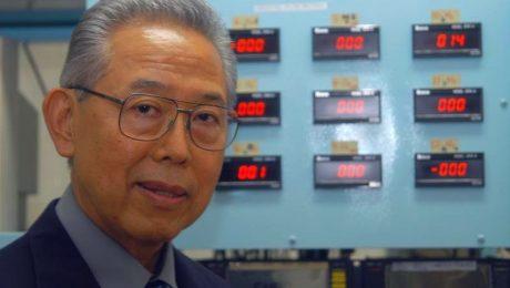 Carlos Kenichi Suzuki licenciamentos inova unicamp