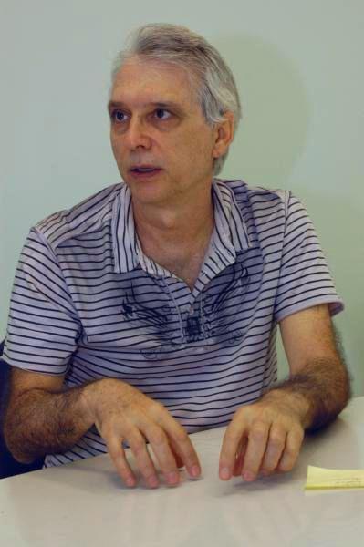 Evandro Conforti licenciamento 2015 padtec inova unicamp