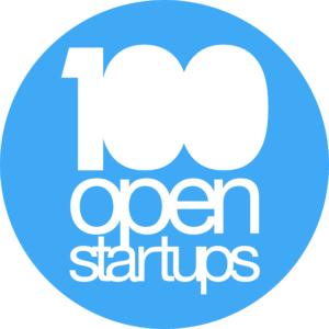 Logo-100OS-new (1)