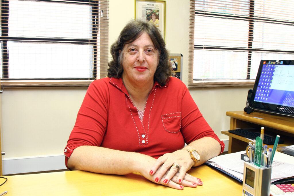 Glaucia Pastore (1)