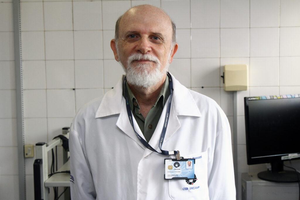 José bassani e Carlos ancona (3)