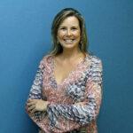 Patrícia Leal Gestic - Diretora de Propriedade Intelectual (2)