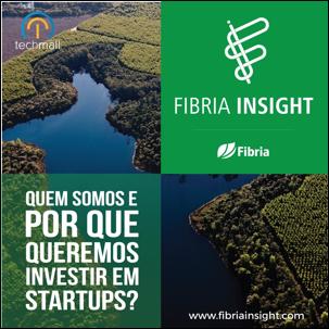 Fibria Insight