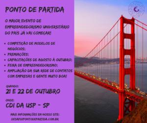 arte_ponto_de_partida (2)