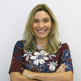 Vanessa Sensato