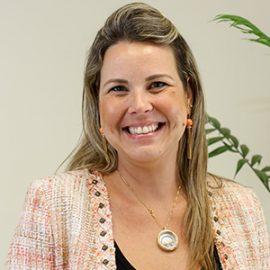 Dra. Patrícia Leal Gestic