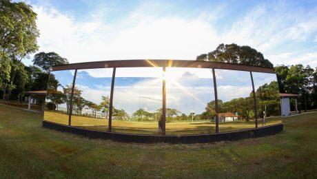 Nova sede da Inova Unicamp amplia conexão de empresas com a universidade e marca início de projeto pioneiro no país
